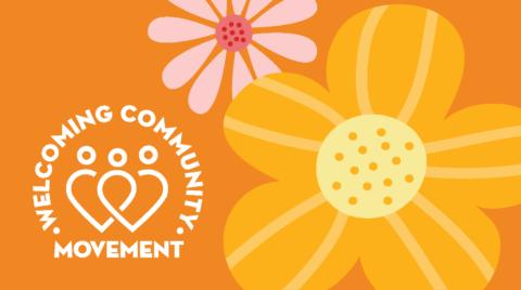 Welcoming Community Movement