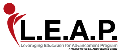 L.E.A.P.: Leveraging Education for Advancement Program