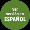 View Spanish Version Button