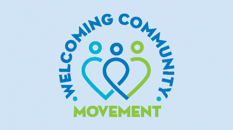 Welcoming Community Movement